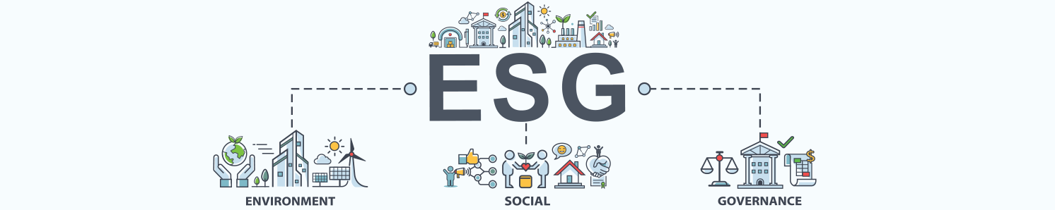 EGS w Generali Investments TFI